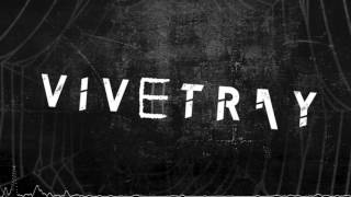 Video VIVETRAY - Čierna vdova