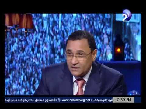 الحلقة السابعة من برنامج هاله شو مع عبد الرحيم علي