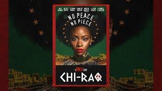 Nonton Chi-Raq Film Subtitle Indonesia Streaming Movie Download