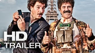 Nonton Exklusiv  Vive La France Trailer Deutsch German   2013 Official Film  Hd  Film Subtitle Indonesia Streaming Movie Download
