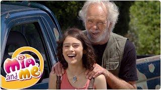 Nonton Mia And Me   Serie 2 Episodio 19   Il Fiore Di Fuoco  Clip 1  Film Subtitle Indonesia Streaming Movie Download