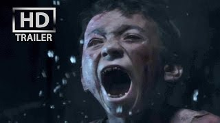 Out Of The Dark   Official Trailer Us  2015  Julia Stiles