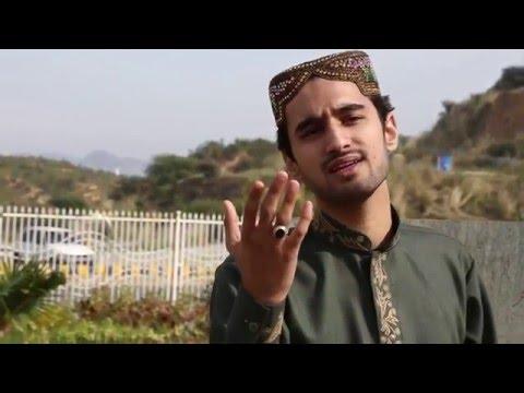 Video Muhammad Hasnain Ali Qadri New Album 2016 Title Kalam Aqa Da Milad Ayee download in MP3, 3GP, MP4, WEBM, AVI, FLV January 2017