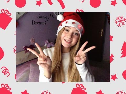 Gift Guide - Idee Regali di Natale per una ragazza