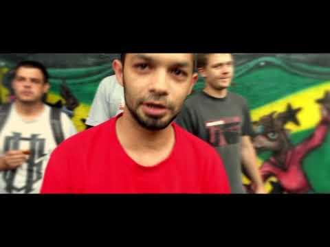 Gipsy Mafia - Bap feat. Dj Esay