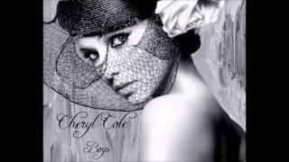 Cheryl Cole - Boys (B-side)
