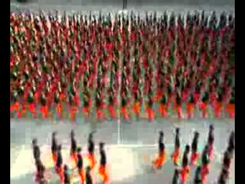 1200 Tù Nhân biểu diễn giống Michael Jackson tạo cơn sốt mới trên YOUTUBE   Đang cập nhật   Clip giải trí  hài kịch