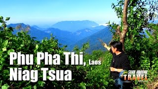 suab-hmong-travel-special-edition-my-trip-to-phu-pha-thi-laos-the-memory-of-my-family