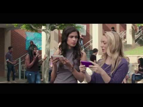 The DUFF (Clip 'Standing Up')