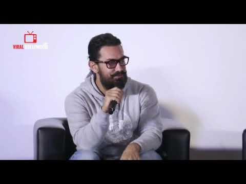 Bollywood About Superstar Rajnikanth