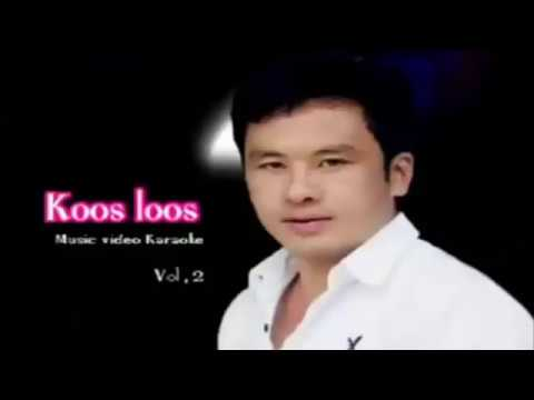 Koos Loos New Song Funny 2017 - Tuag Sawv Ntsug Funny Song 2017 (видео)