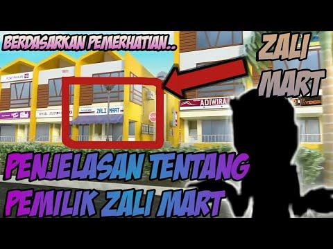Video Pemilik Zali Mart Tidak Diketahui download in MP3, 3GP, MP4, WEBM, AVI, FLV January 2017