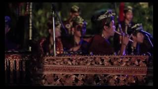 Ayo Menari New Year Celebration 2013