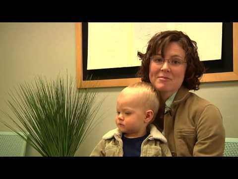 The Best Tucson IVF clinic, Arizona Center for Reproductive Endocrinology