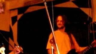 Video Lampa 29 feat Pepe - Palba
