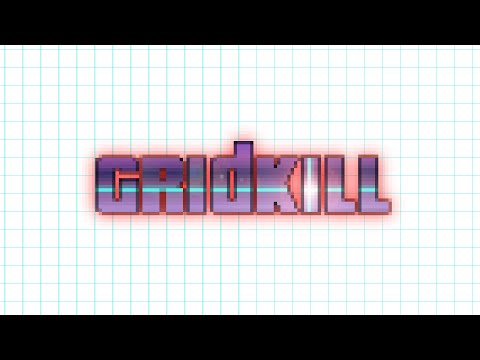 Video of GridKill