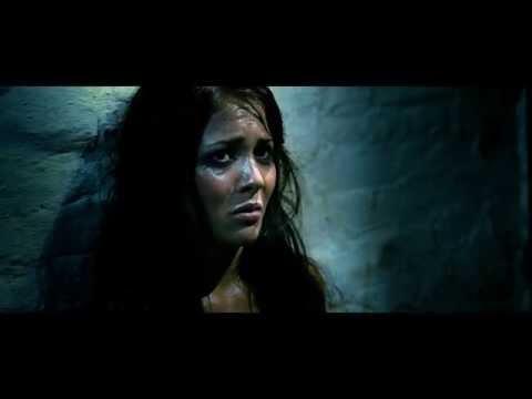 Art of Darkness Trailer 2014