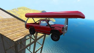 - Official Website: http://www.beamng.com/content/Subscribe to join me on the road to 25000 subscribers! Click to subscribe! https://goo.gl/heZPYC-----------------------------------------------------------------------MAP1. Woodberry Island 1.0https://www.beamng.com/resources/woodberry-island.2435/