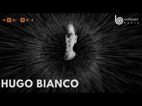 NEW ERA Live Stream by Hugo Bianco @ Miami Beast Radio