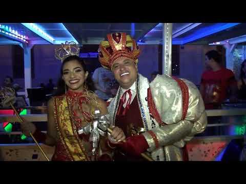 Jaraguá é palco da abertura do Carnaval 2020 de Maceió