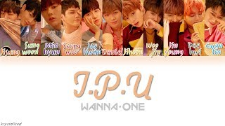 Video Wanna One (워너원) - 약속해요 (I.P.U.) [HAN|ROM|ENG Color Coded Lyrics] MP3, 3GP, MP4, WEBM, AVI, FLV Juli 2018