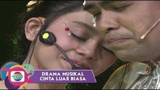 Video Gawat! Princess Lesti Berpaling Hati dari Rizki | Drama Musikal Cinta Luar Biasa MP3, 3GP, MP4, WEBM, AVI, FLV November 2018