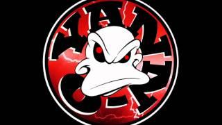 Yann-o - Las Vegas Parano (FRENCHCORE REMIX) - YouTube