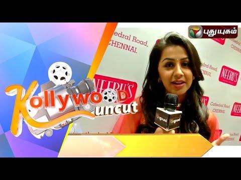 Kollywood-Uncut--10-04-2016-Puthuyugam-TV