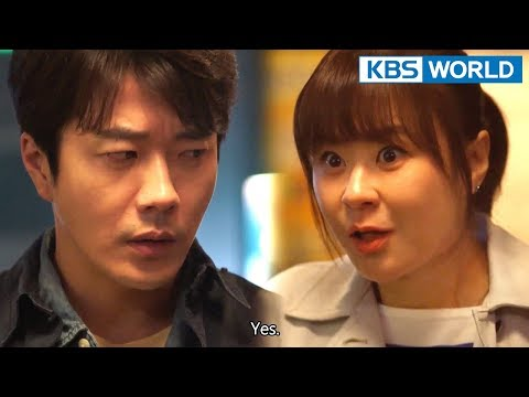 Where is the Ring?!?! [1ClickScene / Queen of Mystery 2 Ep.9]