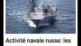 Video Poutine met l'OTAN a genoux devant Trump MP3, 3GP, MP4, WEBM, AVI, FLV Mei 2017
