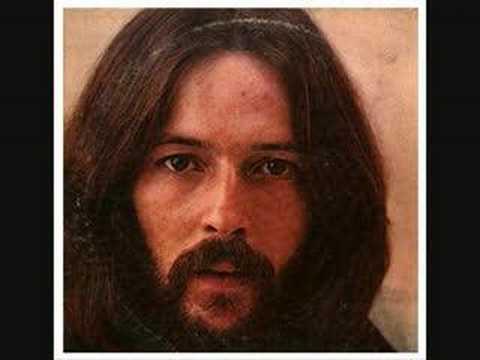 Tekst piosenki Eric Clapton - Innocent Times po polsku