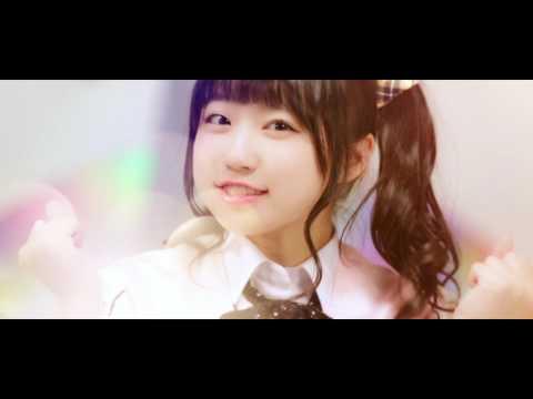 『Jewel』 フルPV (  じぇるの! #じぇるの )