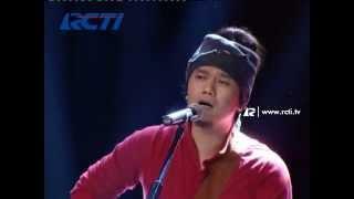 Video Budi Cilok, Suranya Mirip Iwan Fals - Bukan Talent Biasa 28 April 2014 MP3, 3GP, MP4, WEBM, AVI, FLV Maret 2018