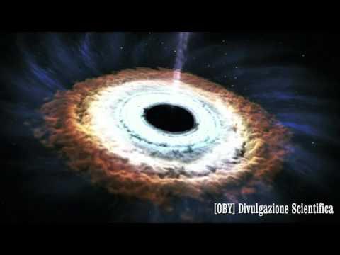 enorme buco nero distrugge un sole - asassn-14 li