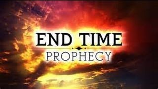 October 2013 The Final Hour 5 Of 5 Last Days New World Order End Times Bible Prophecy