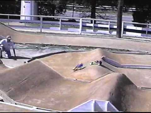 RC RACING - Family Hobbies Raceway - best RC track in Jersey