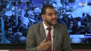 الرئيس عبد المجيد تبون يتلقى مكالمة من نظيره ماكرون وحزب جيل جديد يؤكد أن طابو وبلعربي سيفرج عنهما
