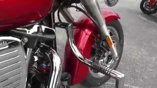 7. 022195 - 2006 Yamaha Road Star - Used Motorcycles For Sale