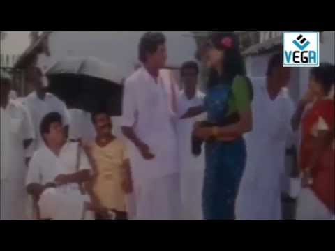 En Pondatti Nallava Movie Comedy Scene -4