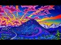 Childish Gambino - Redbone (Travis Emmons Remix) 432hz [Deep House]