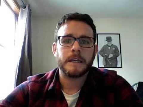 Halifax Video Testimonial