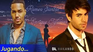 Video ROMEO SANTOS/ ENRIQUE IGLESIAS EXITOS ROMÁNTICOS MP3, 3GP, MP4, WEBM, AVI, FLV Agustus 2019