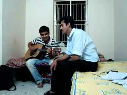 Video purani jeans aur guitar {cover} download in MP3, 3GP, MP4, WEBM, AVI, FLV January 2017