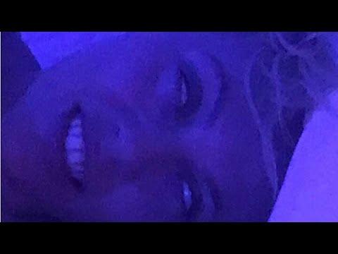 Daniela Blume DROGADA? [22/07/17] (видео)