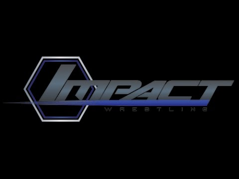TNA News and Impact Wrestling Recap Episode from 20th Of October (Hosted by Gbanks and The Stooge)