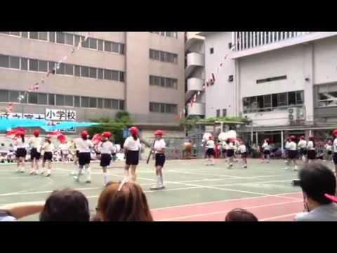 Fuji Elementary School