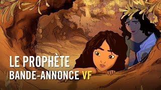 Le Prophète - Bande-annonce officielle HD - YouTube