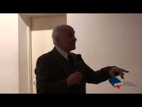 Встреча с композитором Евгением Догой