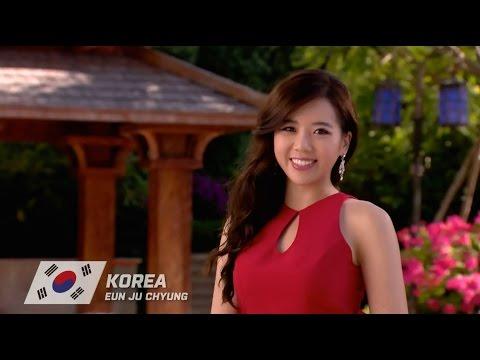 MW2015 - Korea