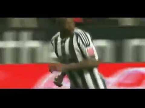 Newcastle United 2009-2010